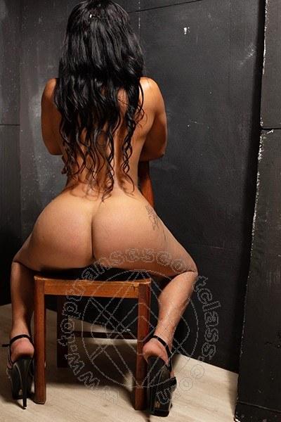Bianca Marquezine  BOLOGNA 3274712007