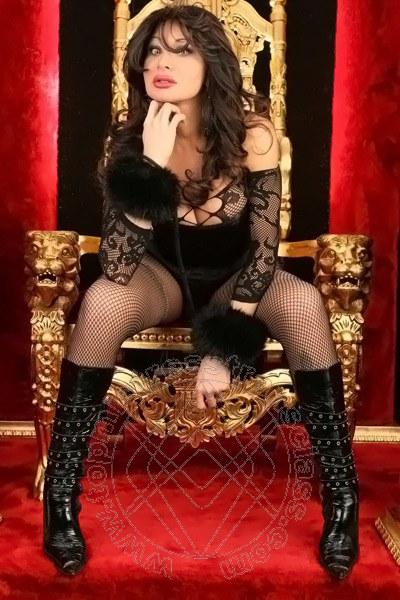 Padrona Miss Chloe  BRESCIA 3203481232