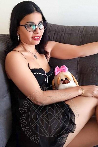 Rossella Hot  ROMA 3293105408