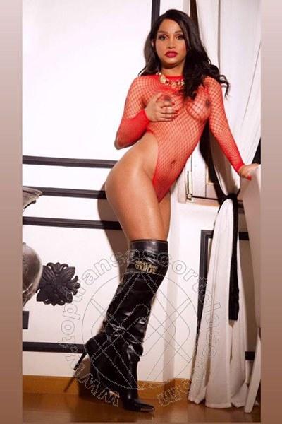 Vanessa Nocciola  PERUGIA 3392880056